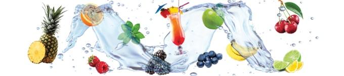 liquid flavours min 1