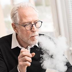 vape like smoke min
